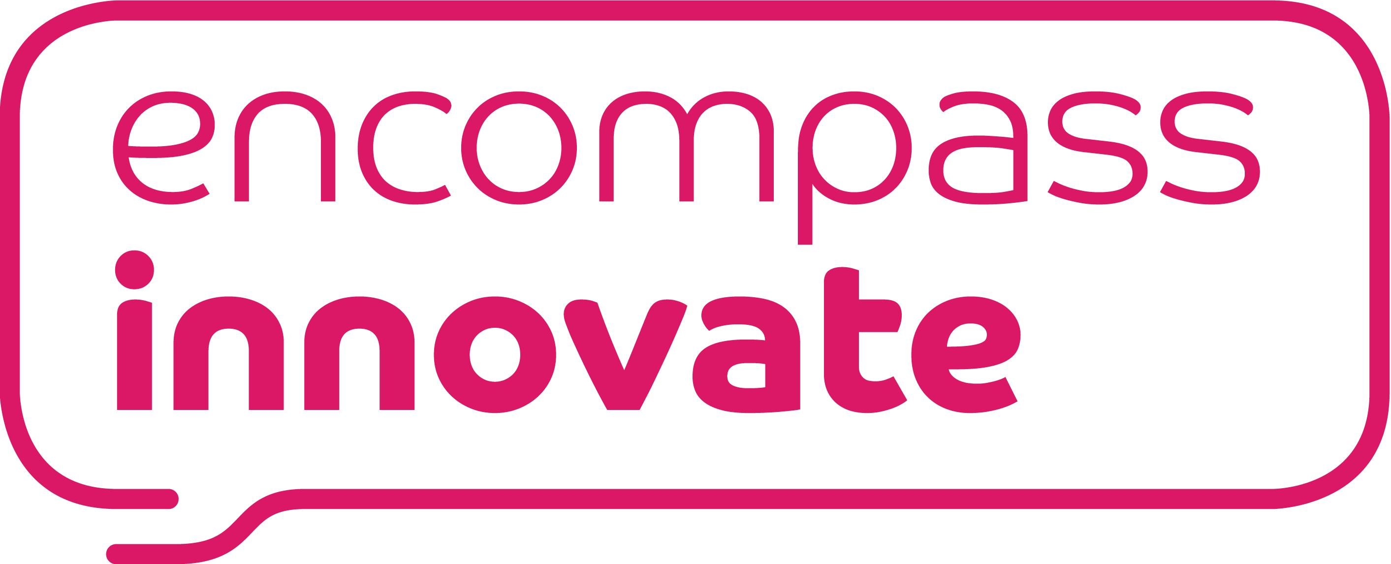 Encompass Innovate Home